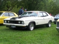 falcon-gt-club-act-081