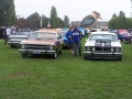 falcon-gt-club-act-089