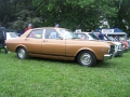 falcon-gt-club-act-095