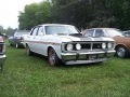 falcon-gt-club-act-109