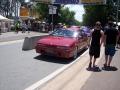 jims-other-car